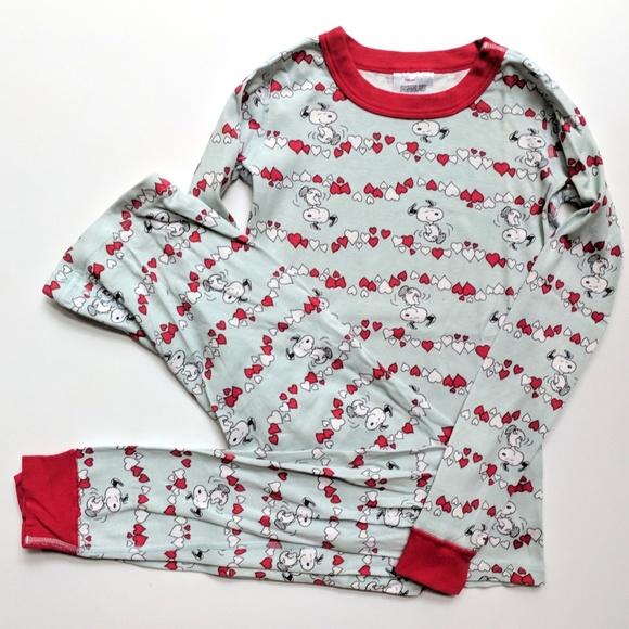f439b6178 Hanna Andersson Pajamas